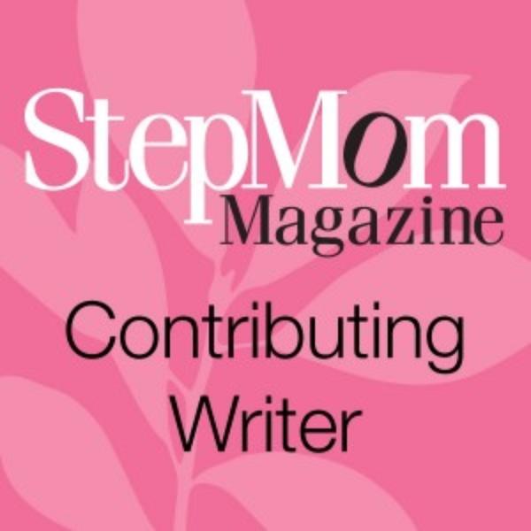 Blog On Sex Gender Pop Culture Motherhood And More Wednesday Martin